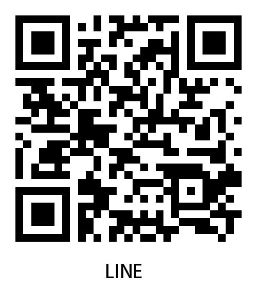 中川秀男LINE