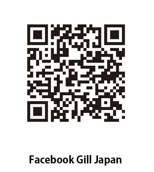 GillFacebook